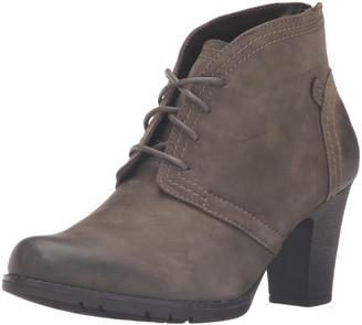 Cobb Hill Women's Keara Chukka Boot
