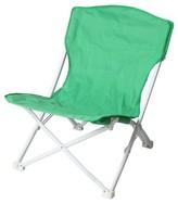 Sand Beach Chair in a Bag - Solid
