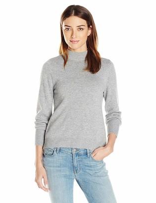 Dolce Vita Women's Open Back Billie Sweater