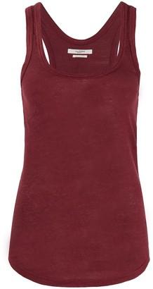 Etoile Isabel Marant Slim-Fit Tank Top