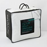 Bloomingdale's Ultra Luxe Down Alternative Light Weight Comforter, King - 100% Exclusive