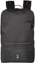 Chrome Urban Ex Daypack Day Pack Bags