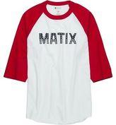 Matix Clothing Company Truck Stop T-Shirt - 3/4-Sleeve - Men's