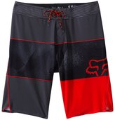Fox Men's Horizon Boardshort 8134703