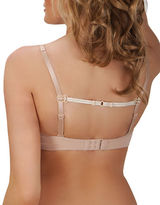 Fashion Forms 2-Pack Bra Strap Converter