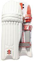 Gray Nicolls Predator 3 600 Cricket batting pads