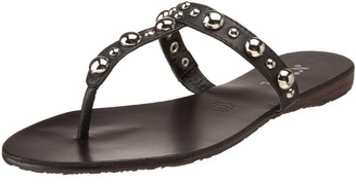 N.Y.L.A. Women's Zinnia 2 Sandal