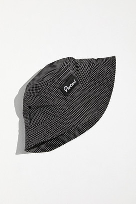 Penfield Calloway Bucket Hat