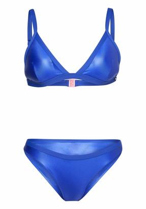 Chiemsee Women's Bikini Woman Sets
