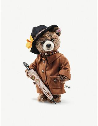 Steiff Aunt Lucy collector's teddy bear 38cm