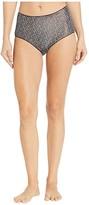 Jockey No Panty Line Promise(r) Tactel(r) Hip Brief (Npl Dot) Women's Underwear