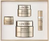 Lancôme Absolue Summer Skincare Set