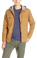 Brixton Men's Canton Jacket