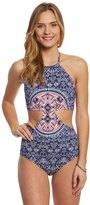 Gossip Hypnotizing Romance One Piece Swimsuit 8155541