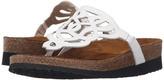 Naot Footwear Barbados