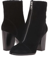 Marc by Marc Jacobs Jackson Boot
