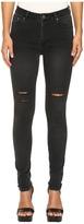The Kooples Destroy Franky Jeans Women's Jeans