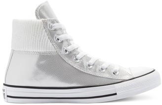 Converse High Tops Padded | Shop the