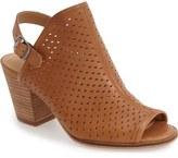 Lucky Brand 'Hatoraa' Slingback Sandal (Women)