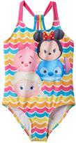 Disney Disney's Tsum Tsum Minnie Mouse