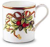 Tiffany & Co. HolidayTM mug