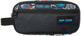 Rip Curl Trad Toiletry Woven Bag