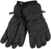 Auclair Taos Gloves - Waterproof, Insulated (For Men)