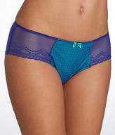 Cleo by Panache Hettie Brief