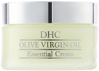 DHC Olive Virgin Oil Essential Cream 50g
