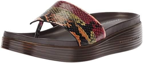 6b0cb1ca73e98 Women's FIFI19 Slide Sandal