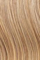 Hair U Wear Hairuwear 20 Wavy Clip-In Extension - Ginger Blonde