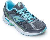 Fila Inspell Womens Running Shoes