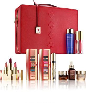 Estee Lauder 31 Beauty Essentials Set