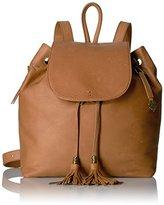 Lucky Brand Nyla Fashion Backpack