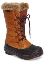 Kodiak Women's Skyla Waterproof Boot