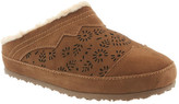 BearPaw Women's Jess Clog Slipper