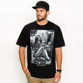 City Beach Sullen Muse T-Shirt