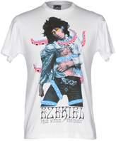 Ezekiel T-shirts