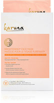 Karuna Women's Brightening+ Mask (Single)
