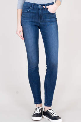 Level 99 Janice Mid Rise Ultra Skinny Jean