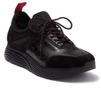 Kenneth Cole New York Un-Dad Sneaker