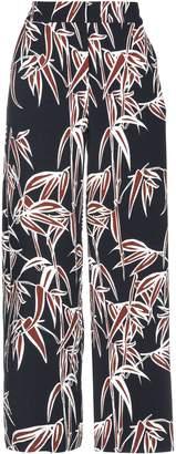 Libertine-Libertine Casual pants - Item 13368021PS