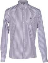 Etro Shirts - Item 38638648