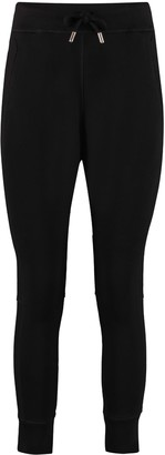 DSQUARED2 Cotton Track-pants