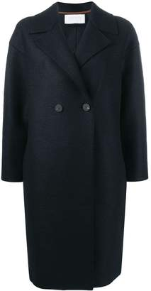Harry's of London double breasted coat