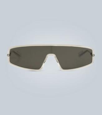 Christian Dior DiorMercure acetate sunglasses
