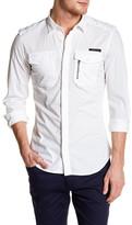 Diesel Siranella Shirt