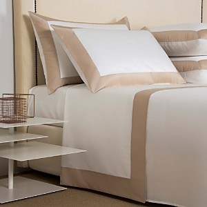 Frette Bold Sheet Set, King