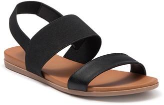 Call it SPRING Cacia Slingback Sandal