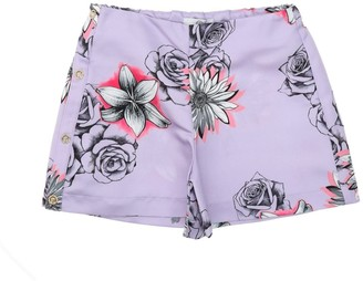 VERSACE YOUNG Shorts